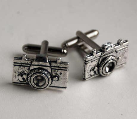 fotograf makinali kol dugmeleri