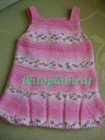ikitoplabirat.blogspot.com