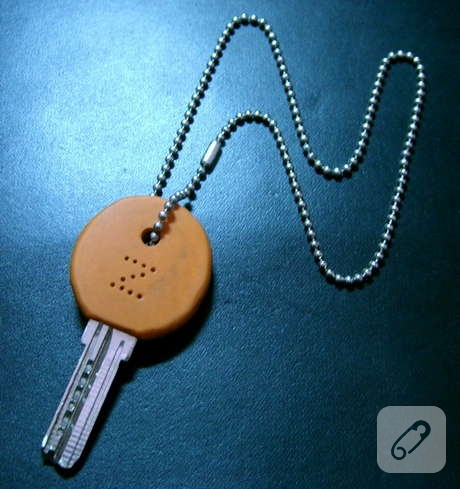fimo-ile-anahtarlik-yapimi-2