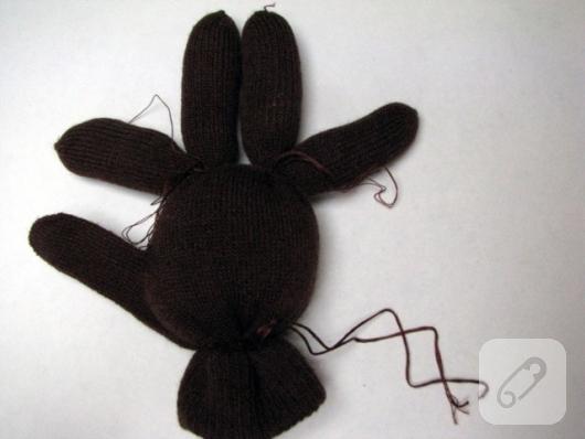 eldivenden-oyuncak-geyik-yapimi-3