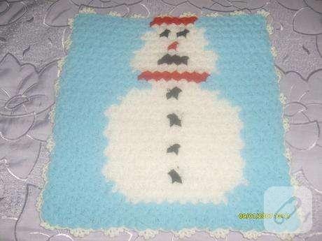 lif modelleri kardan adamlı lif