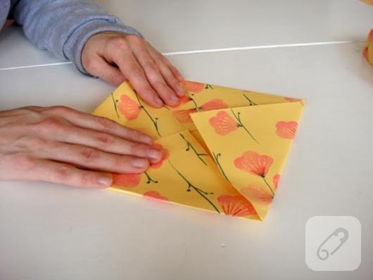 origami-kagit-kutu-yapimi-2