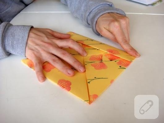 origami-kagit-kutu-yapimi-3