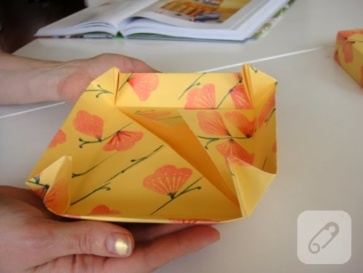 origami-kagit-kutu-yapimi-4