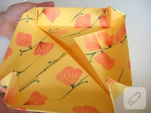 origami-kagit-kutu-yapimi-5