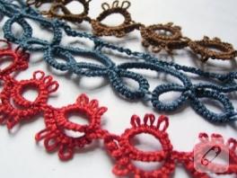 mekik-oyasi-renkli-bileklikler