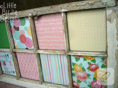 eski-pencereden-dekoratif-panoya-donusum-2