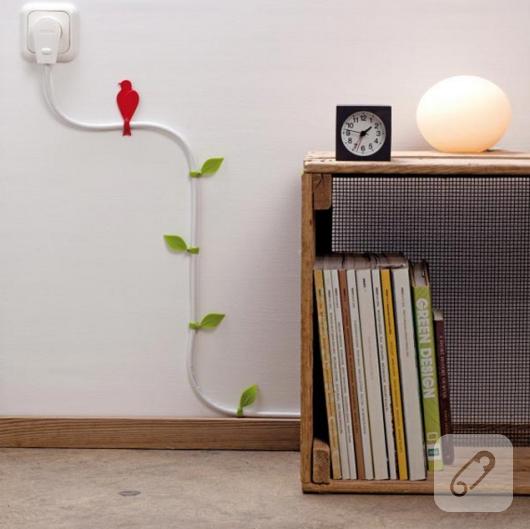 kablo-susleme-fikri
