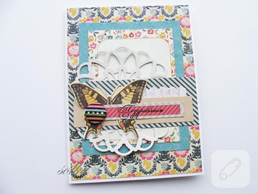 el-yapimi-scrapbook-hediye-karti-2