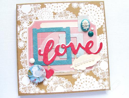 el-yapimi-scrapbook-hediye-karti