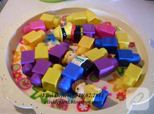 eski-legolardan-sis-basliklari
