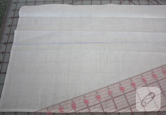 firfirli-cocuk-elbisesi-nasil-dikilir-3
