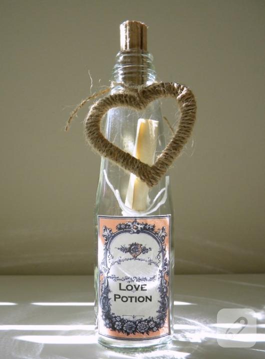 sisede-sevgi-notu-sevgililer-gunu-kendin-yap-hediye-1