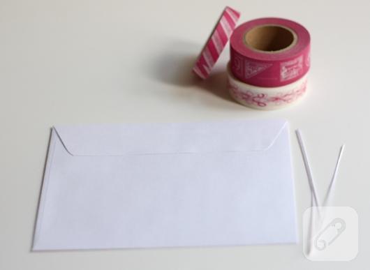 kagittan-zarf-seklinde-kolay-hediye-paketi-nasil-yapilir-1