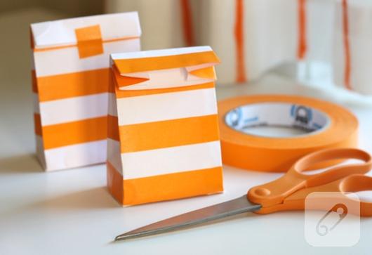 kagittan-zarf-seklinde-kolay-hediye-paketi-nasil-yapilir