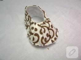 kumas-bebek-ayakkabisi-yapimi-5
