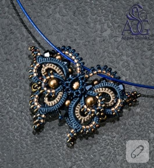 mekik-oyasi-boncuklu-kelebek-taki-motifi