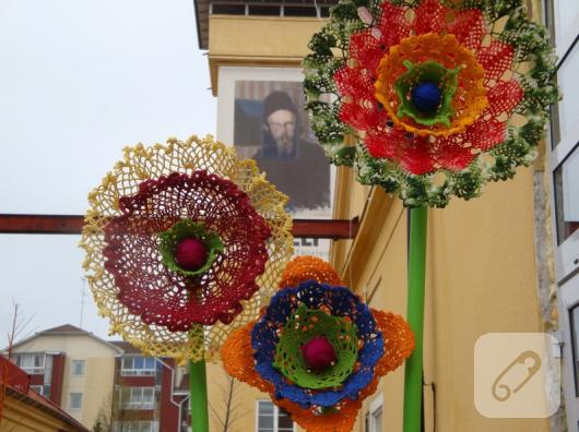 tig-isi-renkli-balkon-susleri