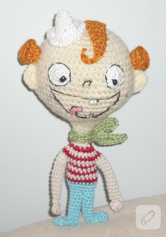 amigurumi-oyuncak-flapjeck