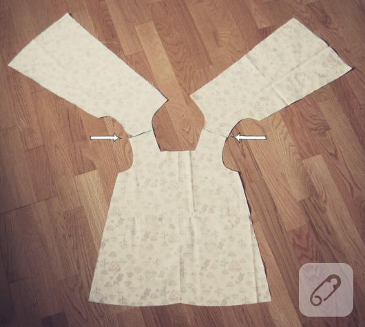 kiz-bebek-elbisesi-yapimi-3