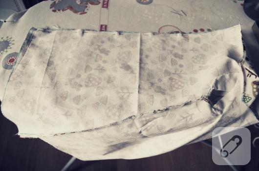 kiz-bebek-elbisesi-yapimi-6
