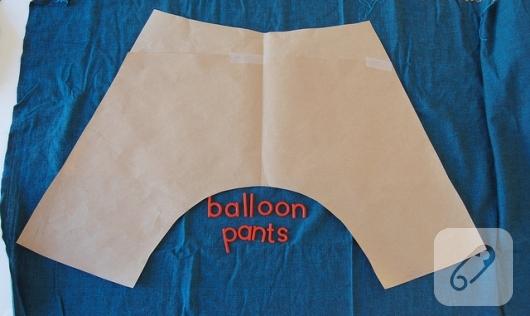 salvar-pantolon-kalibi