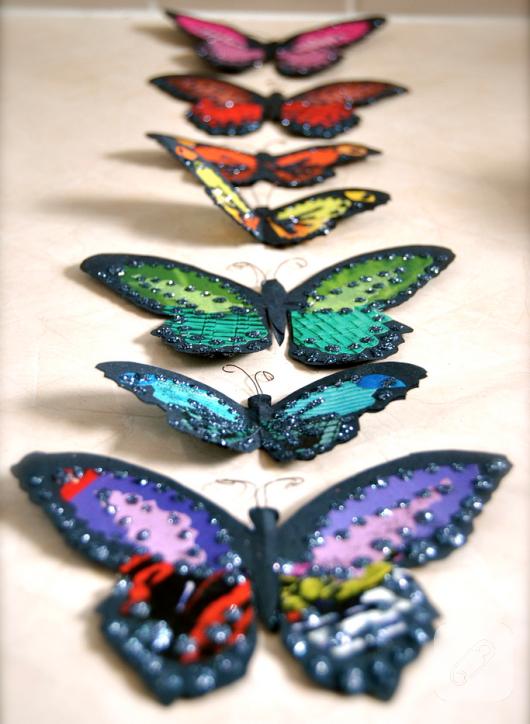 kagit-kelebekler