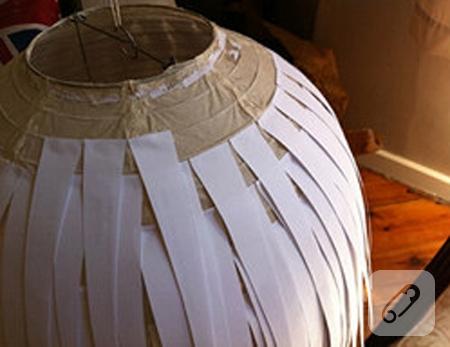 kagit-seritlerle-lamba-yenileme-2