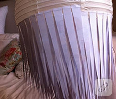 kagit-seritlerle-lamba-yenileme-3