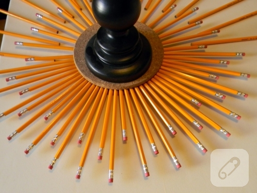 kursun-kalemlerden-kapi-susu-yapimi-3