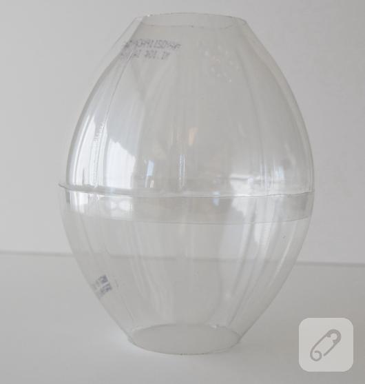 plastik-sislerle-abajur-yenileme-1