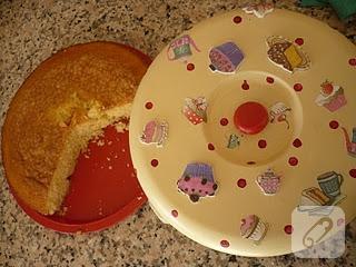 kek fanusu
