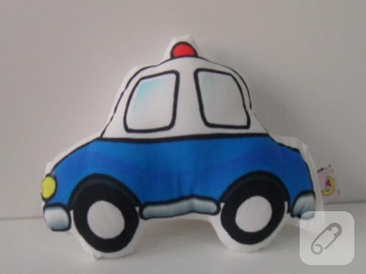 oyuncak araba