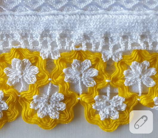beyaz-sari-sutasi-havlu-kenari-ornegi-530x464