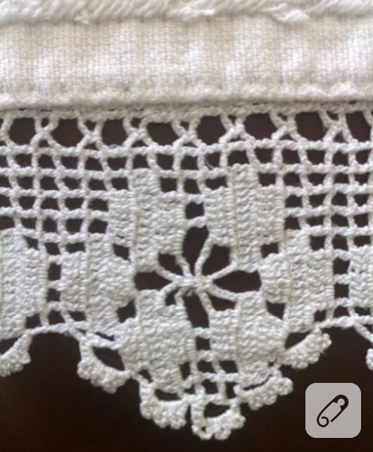 tig-isi-beyaz-klasik-havlu-kenari-530x641