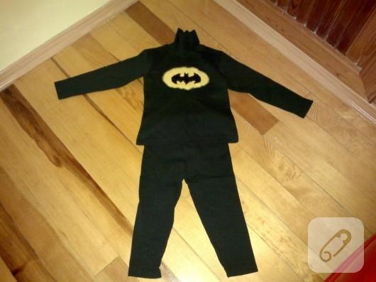 çocuk kostüm modelleri