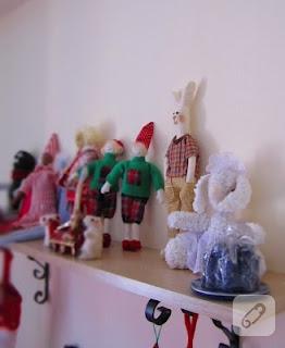 dolgu oyuncak modelleri