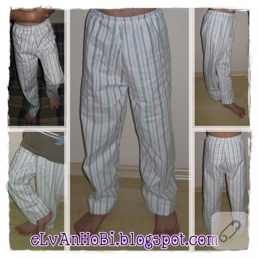 çocuk pijamaları