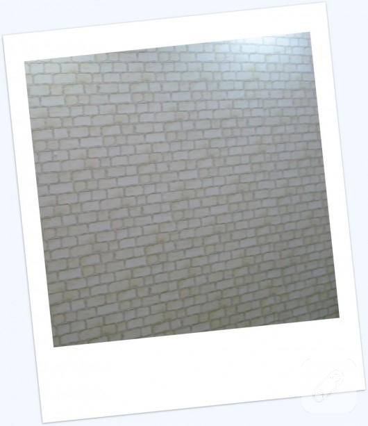 duvar kağıdı nasıl yapılır