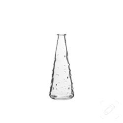 vazo süsleme