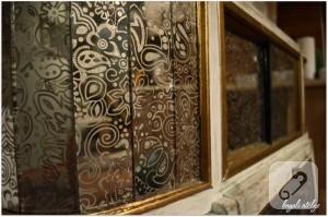 eski-vitrini-dekoratif-boyama-ile-yenileme-calismasi-kendin-yap-2