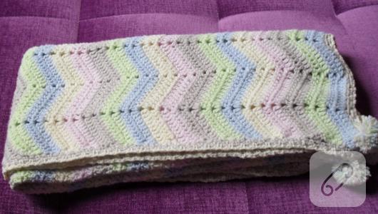 tig-isi-bebek-battaniyesi-pastel-renklerde