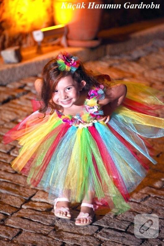 cocuklar-icin-renkli-tutu-elbise-modelleri3