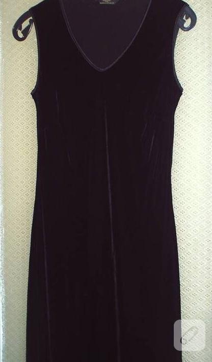 elbise yenileme