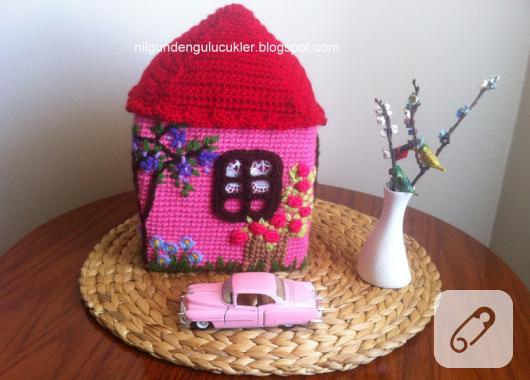 rokoko-nakisi-cicekler-ile-suslu-tig-isi-dekoratif-ev