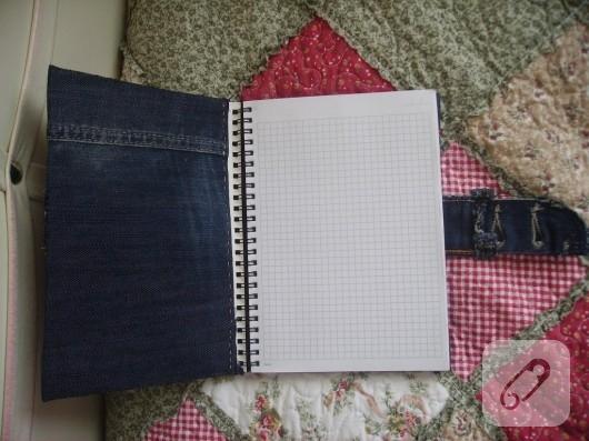 pantolon değerlendirme