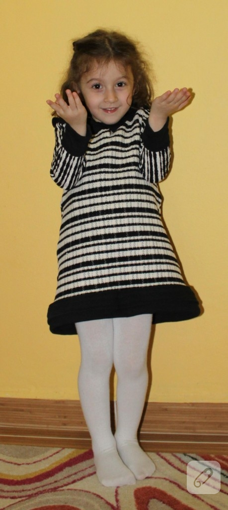 kışlık elbise