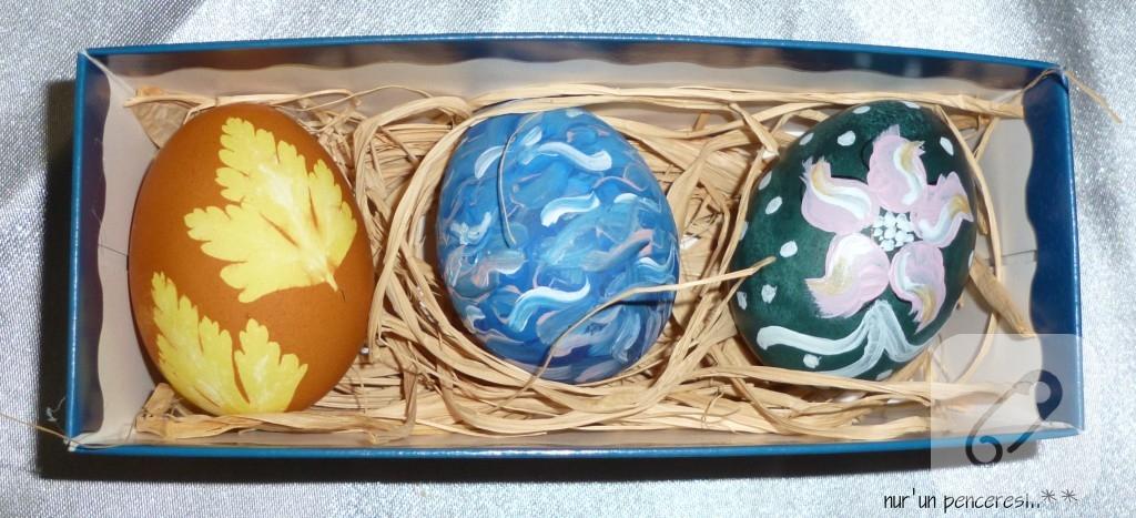 Yumurta 10marifet Org
