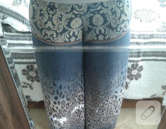 beli-lastikli-dokumlu-basit-kumas-pantolon-1