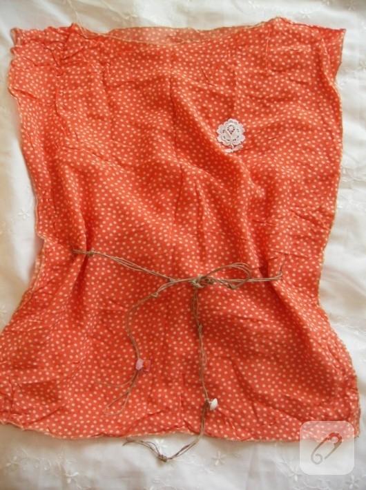 turuncu-beyaz-sifondan-hafif-tunik